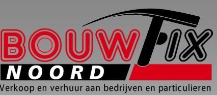 BouwFix Noord
