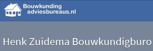Bouwkundig Buro Henk Zuidema
