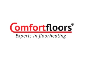 Comfortfloors