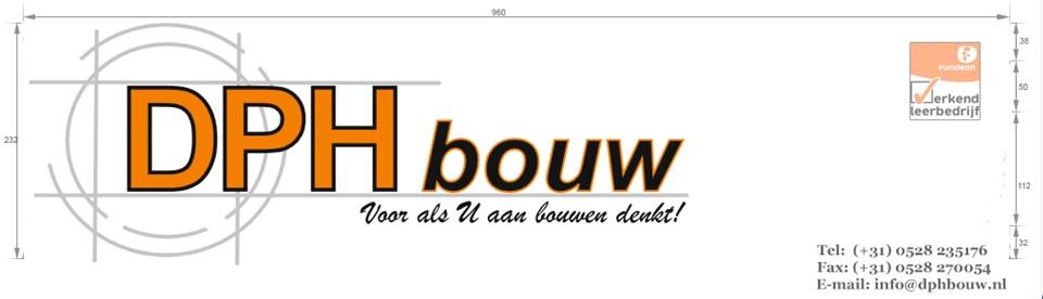 DPH Bouw