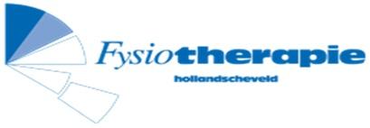 Fysiotherapie Hollandscheveld