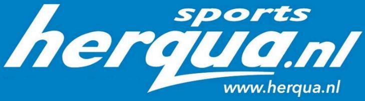 Herqua-sports