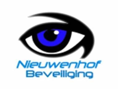 Nieuwenhof Beveiliging